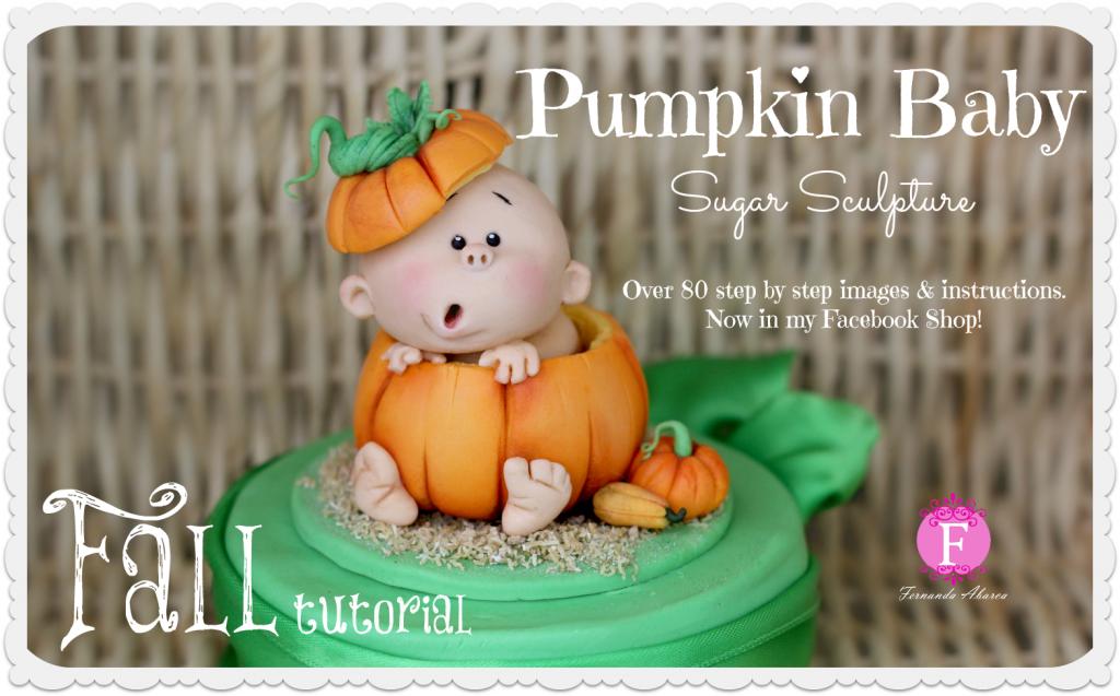 pumpkin cookies skinnytaste