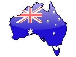 Flag_Australia2